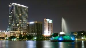 Orange-County-Orlando