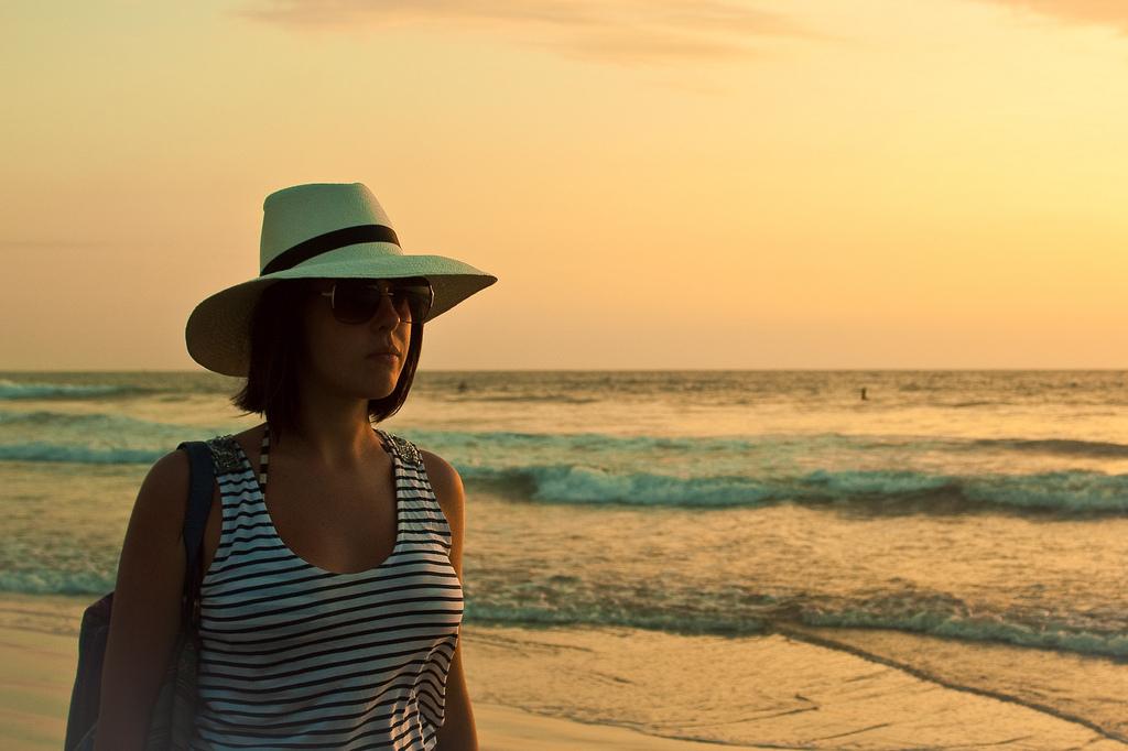 solo women traveler 4