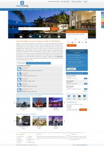 HotelCluster-New-UI