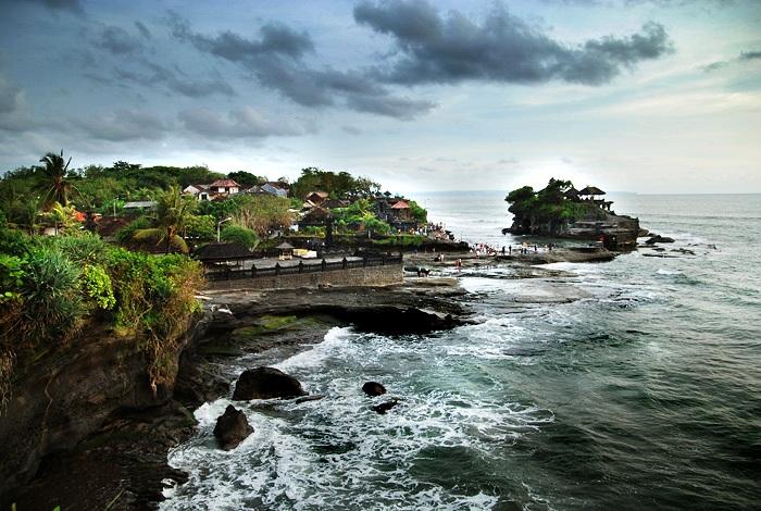 Kuta_Bali_Indonesia_HotelClusterBlog