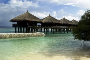 Maldives_HotelClusterBlog
