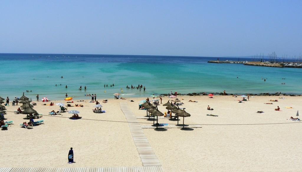 Mallorca_Spain_HotelClusterBlog