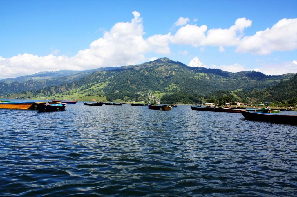 Pokhara_Nepal_HotelClusterBlog