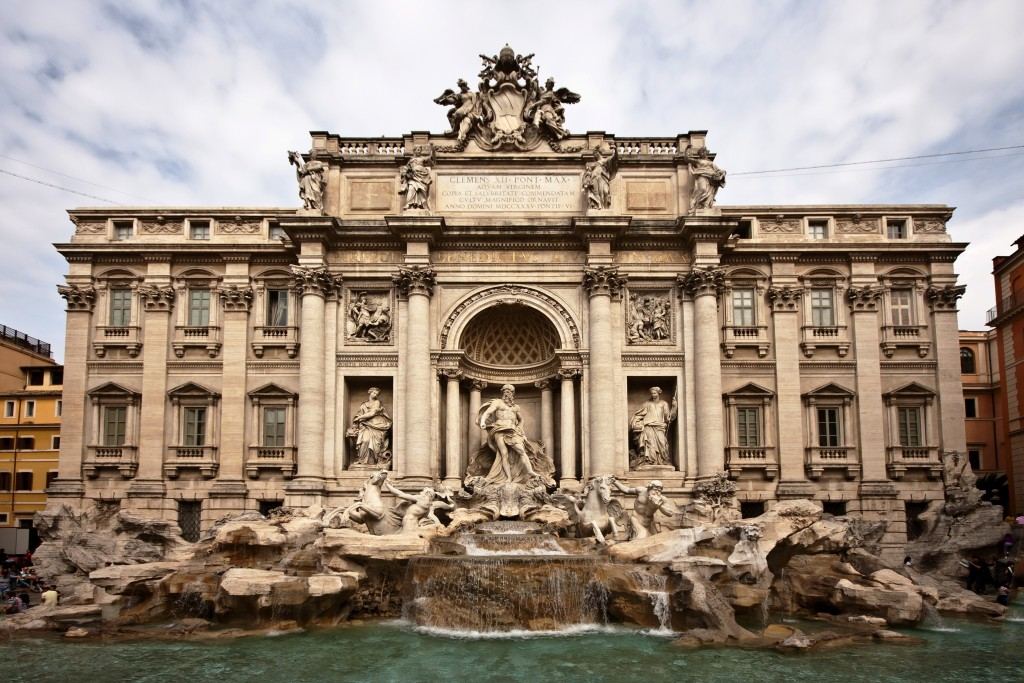 Rome_Italy_HotelClusterBlog