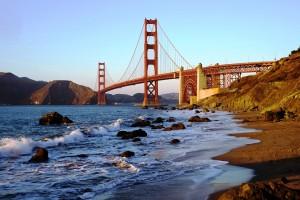 San-Francisco_California_HotelClusterBlog