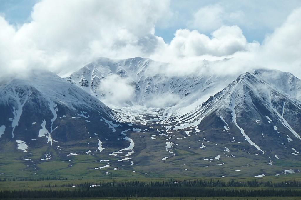 Alaska_State