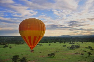 Hot-Air-Baloon-Ride-Safari