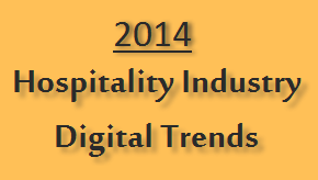 Hotel Marketing Trends