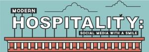 Modern Hospitality Trend